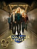subtitrare Avalon High (2010)