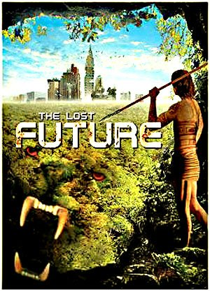 subtitrare The Lost Future (2010)