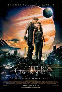 subtitrare Jupiter Ascending (2015)