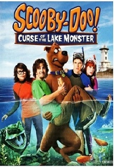 subtitrare Scooby-Doo! Curse of the Lake Monster (2010)