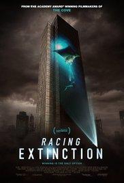 subtitrare Racing Extinction (2015)