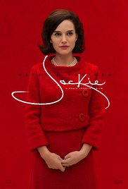 subtitrare Jackie (2016)