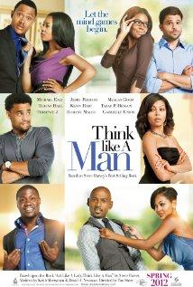 subtitrare Think Like a Man (2012)