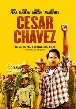 subtitrare Cesar Chavez (2014)