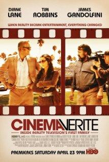 subtitrare Cinema Verite (2011)