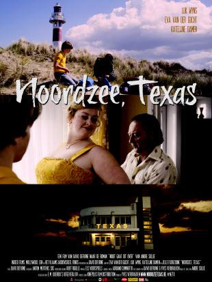 subtitrare North Sea Texas / Noordzee, Texas  (2011)