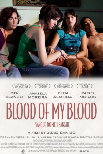 subtitrare Blood of My Blood / Sangue do Meu Sangue  (2011)