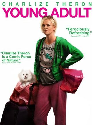 subtitrare Young Adult (2011)