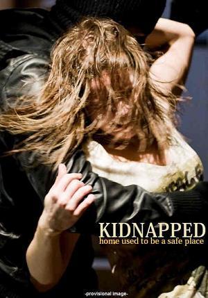 subtitrare Kidnapped  /  Secuestrados   (2010)