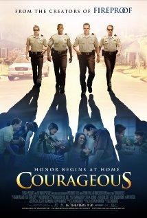 subtitrare Courageous (2011)