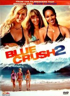 subtitrare Blue Crush 2 (2011)