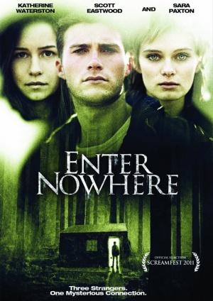 subtitrare Enter Nowhere (2011)
