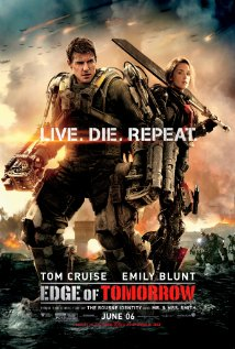 subtitrare Edge of Tomorrow (2014)