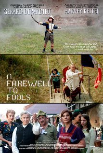 subtitrare A Farewell to Fools (2013)