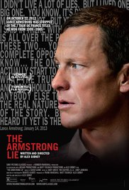 subtitrare The Armstrong Lie (2013)