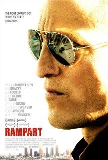 subtitrare Rampart (2011)