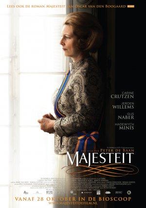 subtitrare Majesteit (2010)