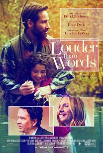 subtitrare Louder Than Words (2013)