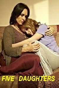 subtitrare Five Daughters (2010)
