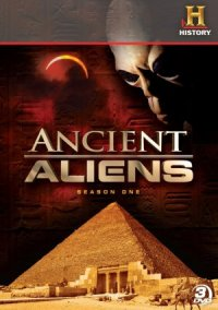 subtitrare Ancient Aliens (2009)