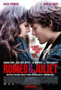 subtitrare Romeo & Juliet (2013)