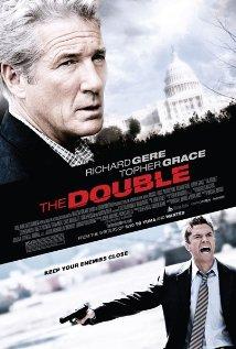 subtitrare The Double (2011)