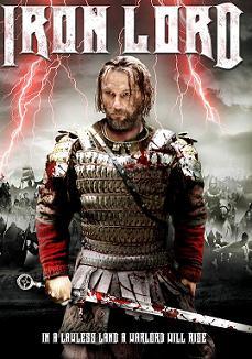 subtitrare Iron Lord (2010)