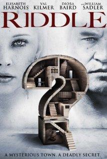 subtitrare Riddle (2013)