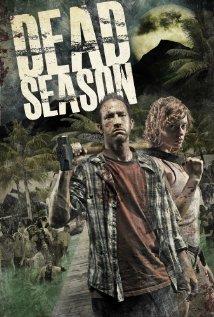 subtitrare Dead Season (2012)