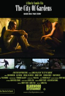 subtitrare 186 Dollars to Freedom (2012)