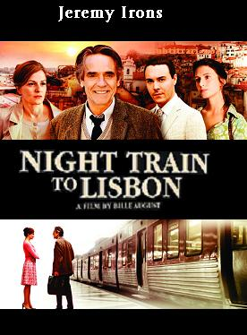 subtitrare Night Train to Lisbon (2013)