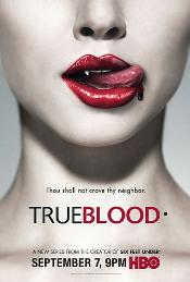 subtitrare A Drop of True Blood (2010)