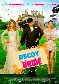 subtitrare The Decoy Bride (2011)