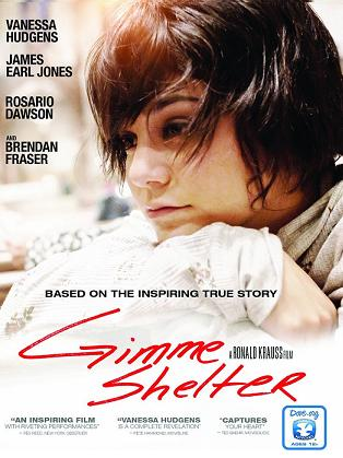 subtitrare Gimme Shelter (2013)