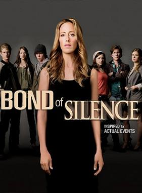subtitrare Bond of Silence (2010)