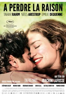 subtitrare Our Children / A perdre la raison  (2012)
