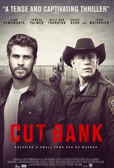 subtitrare Cut Bank (2014)