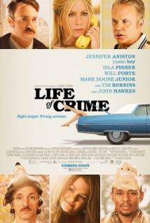 subtitrare Life of Crime (2013)