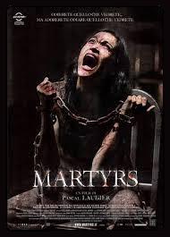 subtitrare Martyrs (2015)