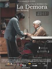 subtitrare The Delay / La demora  (2012)