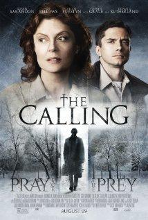subtitrare The Calling (2014)