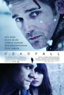 subtitrare Deadfall (2012)