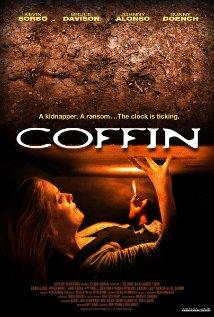 subtitrare Coffin (2011)