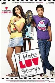 subtitrare I Hate Luv Storys (2010)