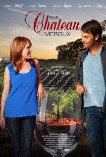 subtitrare The Chateau Meroux (2011)