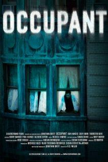subtitrare Occupant (2011)