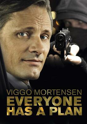 subtitrare Everybody Has a Plan (2012)