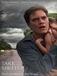subtitrare Take Shelter (2011)