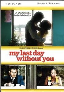 subtitrare My Last Day Without You (2011)