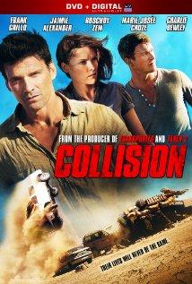 subtitrare Collision / Intersections (2013)
